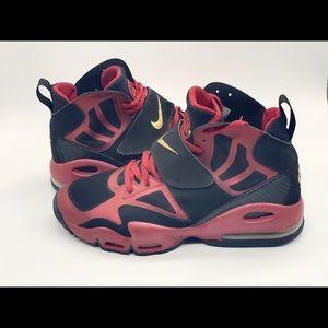 Nike Air Max Express Cross training shoes